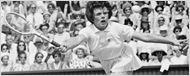 Danny Boyle, Tenis Dünyasının Kraliçesini Sinemaya Taşıyacak