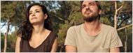 Nisan Ayında 5 Yeni Film TV'de İlk Kez D-Smart'ta!