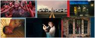 2014'ün Gerilim Filmleri!