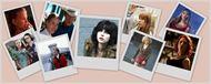 36 Filmle Scarlett Johansson Filmografisi!