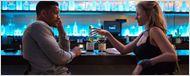 Will Smith'in Fokus Filminden Altyazılı Fragman!
