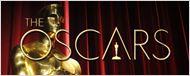 Fragmanlarla 2015 Oscar Adayları ve Favoriler!