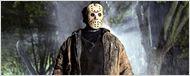Jason Cinayete Geç Kalacak!