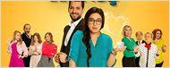 Kocan Kadar Konuş Filminin Fragmanı Yayınlandı!