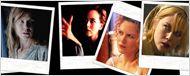 10 Filmde Nicole Kidman Gerilimleri!