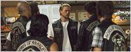 Sons of Anarchy'nin Spin-Off Dizisi mi Geliyor?