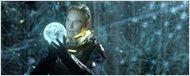 3 Prometheus Filmi Daha mı Geliyor?