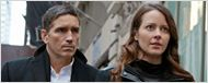 Person Of Interest'in Final Sezonundan Fragman Geldi