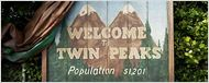 Twin Peaks Kadrosuna Müzik Dünyasından Transferler!