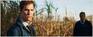 True Detective'in Efsanesinin Sonuna Mı Geldik?