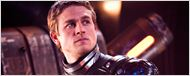 Charlie Hunnam, Pacific Rim'in Devam Filminde Rol Almayacak