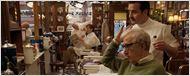 Woody Allen'ın Dizisine İlk Bakış