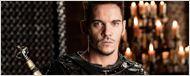 Vikings'te Jonathan Rhys Meyers'ın Rolünün Detayları Belli Oldu