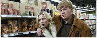 Fargo'nun Üçüncü Sezonu Ne Zaman Başlayacak?