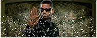 Ya Matrix'in Neo'su Will Smith Olsaydı?