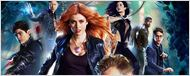 Shadowhunters'tan Yeni Video Geldi
