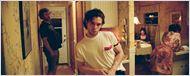 Xavier Dolan'ın Yıldız Kadrolu Yeni Filminden İlk Görüntüler!