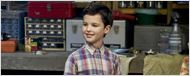 Young Sheldon'a İlk Bakış!