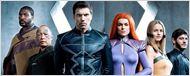"""""""Marvel's Inhumans""""ın İlk 2 Bölümü Bizde de Vizyona Giriyor!"""