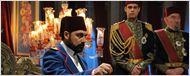 'Payitaht Abdülhamid' Yeni Sezonuyla TRT 1 Ekranında!