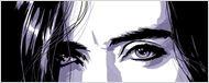 Marvel Dizilerinin İlgi Çekici NYCC Afişleri Paylaşıldı!
