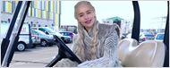 Game of Thrones'un Yıldızı Emilia Clarke'tan Özel Bir Video Geldi!