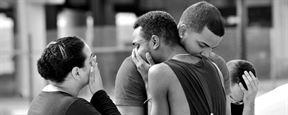 Ünlü İsimlerden Orlando Saldırısına Sert Tepkiler!