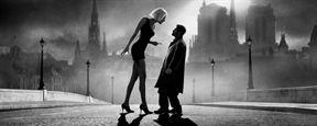 Modern Sinemanın En İyi 15 Siyah-Beyaz Film Uyarlaması!
