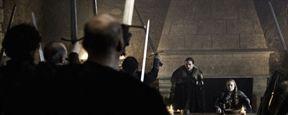Kaç Game Of Thrones Bölümü Daha Yayınlanacak?