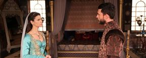 Sinema ve Televizyondan Seçmece Bayram Sahneleri!