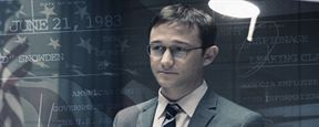 Snowden'dan Yepyeni Bir Klip Daha Geldi!