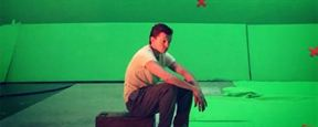 Spider-Man: Homecoming'ten Set Vdeoları Geldi!