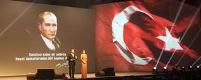 23. Adana Film Festivali Ödülleri Sahiplerini Buldu!