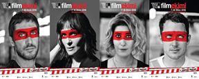 Filmekimi Biletleri Bu Hafta Satışa Çıkıyor!