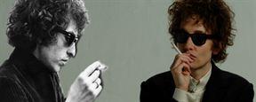Nobel Ödüllü Bob Dylan'ın Sinemadaki Yansımaları!
