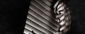 Naomi Watts'lı Shut In Filminden Poster Geldi!