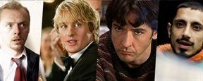 21. Yüzyılın En Komik 25 Filmi Burada!