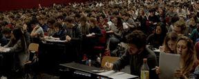 28. Ankara Uluslararası Film Festivali'nde 2. Gün!
