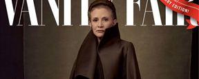 Star Wars: Son Jedi Filminin Karakterlerine Yakından Bakın!