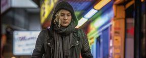 Fatih Akın Filmine Cannes'ın Tepkisi Ne Oldu?