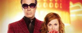 The House Filminden Yeni Poster Geldi!