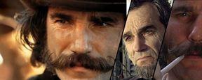 En İyi Daniel Day-Lewis Filmleri!