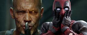 """""""Deadpool 2"""" Post Prodüksiyona Geçti!"""