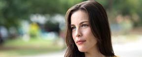 Liv Tyler, Hulu Yapımı 'Harlots' Dizisinde!
