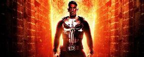 Marvel's The Punisher Evreniyle Tanışmaya Hazır mısınız?
