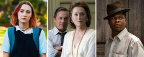 Humanitas Ödülü'nü Kazanan Film ve Diziler Belli Oldu!