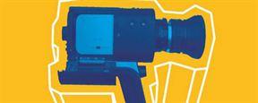 ROFİFE Rotary Kısa Film Festivali Başladı