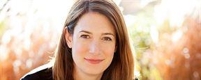 Gillian Flynn İmzalı 'Utopia' Romanı Dizi Oluyor