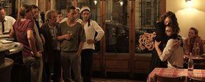 29. Ankara Uluslararası Film Festivali 21 Nisan Programı!