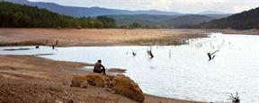 Ahlat Ağacı'nın Prömiyeri Cannes Film Festivali'nde Yapıldı